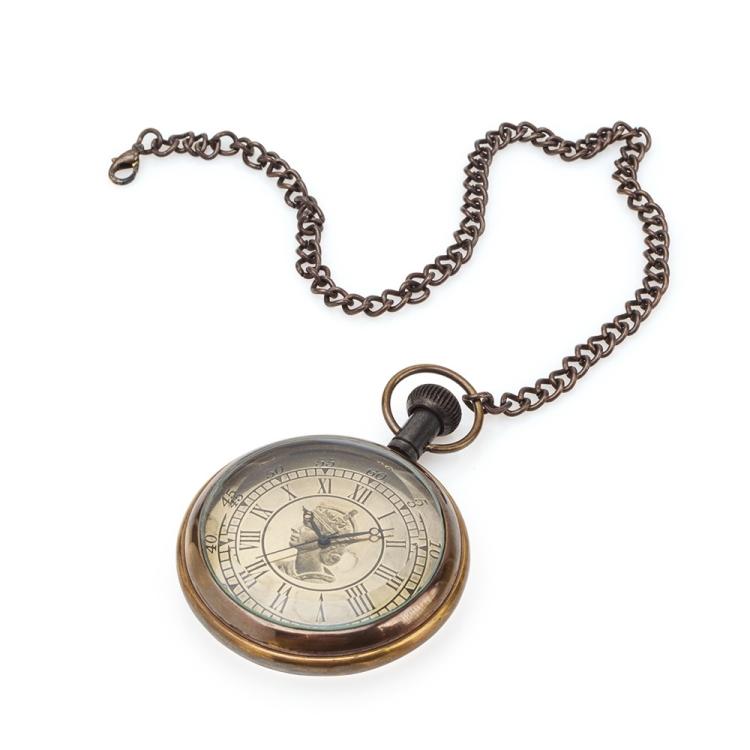 На цепочке часы продать продать часы где оригинальные