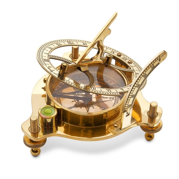 Солнечные Часы Купить В Интернет Магазине